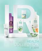 Catálogo LR